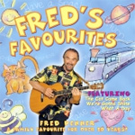 Fred Penner: Freds Favorites