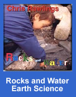 Rocks and Water: Earth Science Songs Download with Lyrics