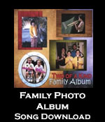Family Photo Album Song Download With Lyrics