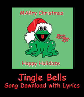 Jingle Bells Song Download