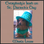 Everybody's Irish on St. Patrick's Day: Song Download