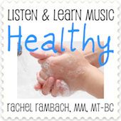 Listen and Learn: Healthy Download with Lyrics