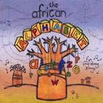 The African Alphabet Download with Lyrics