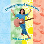 Dancing Through the Seasons Download with Lyrics