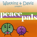 Peace Pals Download with Lyrics