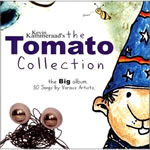 The Tomato Collection Download with Lyrics