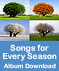 Songs For Every Season Download with Lyrics