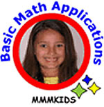Basic Math Applications Download with Lyrics