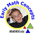 Early Math Concepts Download with Lyrics