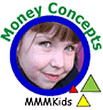 Money Concepts Download with Lyrics