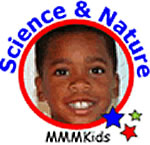 Science & Nature Download with Lyrics