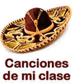 Canciones de mi clase Download with Lyrics