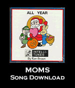 Moms Song Downloads