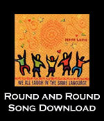 Round and Round Song Download