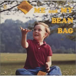 The Learning Station: Me and My Bean Bag CD