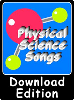 Physical Science Songs Download with Lyrics