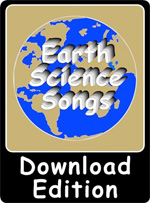 Earth Science Songs Download with Lyrics