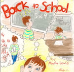 Back to School Song Download
