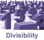 Divisibility Song Download