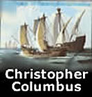 Christopher Columbus Rockin Biography Download with Lyrics