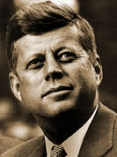 John F Kennedy Song & Rap Download