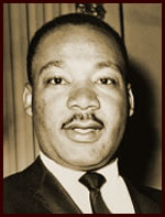 Martin Luther King Jr Song & Rap Download