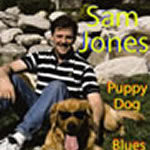 Puppy Dog Blues Download with Lyrics