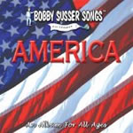 Bobby Susser: America Download with Lyrics