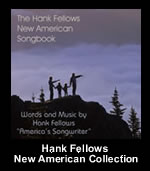 The Hank Fellows New American Collection
