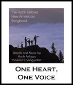 One Heart, One Voice Song Download