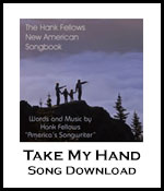 Take My Hand Song Download
