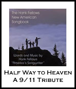 Halfway to Heaven: A 9-11 Tribute Song Download