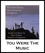 You Were the Music Song Download