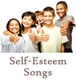 Self Esteem Songs Download