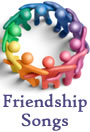 Friendship Songs Download