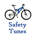 Safety Tunes: Download with Lyrics