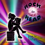 Rock to Read: Reading Strategies Songs Download