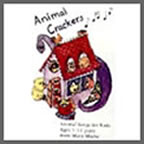 Animal Crackers Download