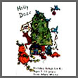 Mary Miche: Holly Daze