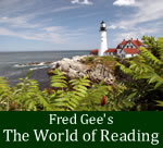 Fred Gee's: The World of Reading Download with Lyrics