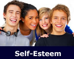 Can-Do! Kids: Self-Esteem Mini-Album Download