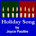 Holiday Song Download
