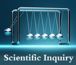 Scientific Inquiry Rap Downloadable Student Achievement Package