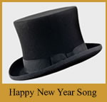 Happy New Year Song Downloadable Tracks  with Lyrics