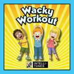 Wacky Workouts Downloadable Album