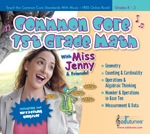 Common Core 1st Grade Math With Miss Jenny