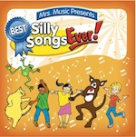 Best Silly Songs Ever!