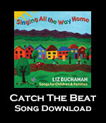 Catch The Beat Song Download