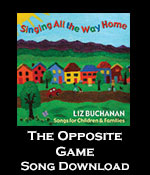 The Opposite Game Song Download