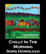 Chilly In The Morning Song Download